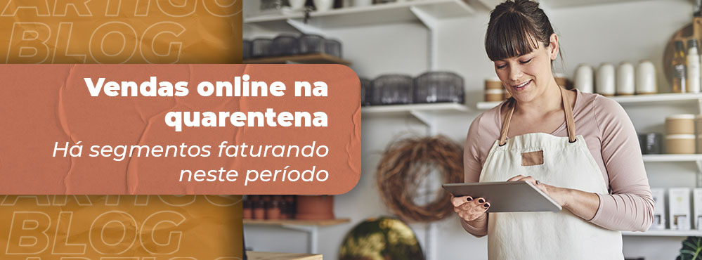 asia source brasil imp e exp - blog - vendas online na quarentena - Site - 1000x370.jpg
