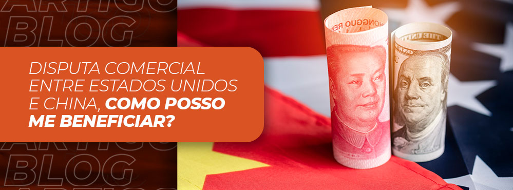 asia source brasil Imp e Exp - disputa comercial entre estados unidos e china como posso me beneficiar - Site - 1000x370.jpg